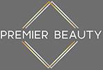 Premier Beauty Logo